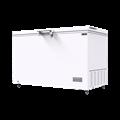 Tủ đông Sanden intercool SNH 0455