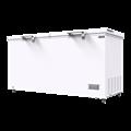 Tủ đông Sanden intercool SNH 0605