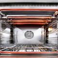 Lò nướng Roller Grill FC110 E