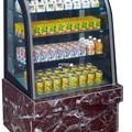 Tủ mát trưng bày OKASU OKS-G600FX