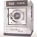Máy giặt ướt công nghiệp HSCW-(E/S)100