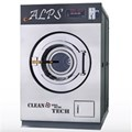 Máy giặt vắt tự động ALPS CleanTech HSCWs 18 Kg