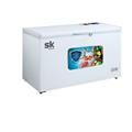 TỦ ĐÔNG SUMIKURA SKF-250S (1 ngăn, 210 lít)
