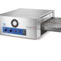 Lò nướng bánh pizza băng tải điện HEP-18