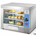 Tủ giữ ấm thực phẩm  HW-240