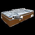 Tủ đảo kết hợp OKASU HM-HD-1860L