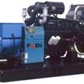 Máy phát điện FADI FDD750MS3