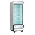 Tủ lạnh cửa kính BERJAYA BJY-4GDC78L