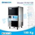 Máy làm đá viên cho quầy bar nhà bếp Frozen FRIM-100B