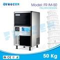 Máy làm đá viên cho quầy bar nhà bếp Frozen FRIM-50B