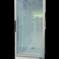 Tủ mát 1 cánh kính Southwind NB-OKW600