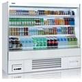 Tủ trưng bày siêu thị Southwind SMX3D2-04P