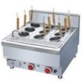 Bếp trụng mì Gas Pasta JUS-TRM60