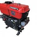 Động cơ Diesel Changfa CF1130M (D30 ĐỀ)