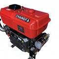 Động cơ Diesel Changfa CF1125M (D26 ĐỀ)
