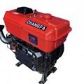 Động cơ Diesel Changfa CF1125 (D26 NƯỚC)
