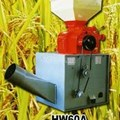ĐẦU XAY GẠO CL1000 (HW60A)