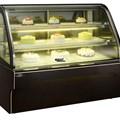 Tủ trưng bày bánh kem G328FS