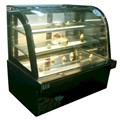 Tủ trưng bày bánh kem WL-12