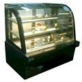 Tủ trưng bày bánh kem WL-18