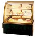 Tủ trưng bày bánh kem WLN-12