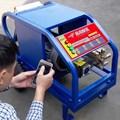 Máy rửa xe ITALY 3.0KW/150bar