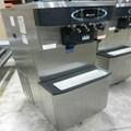 Máy làm kem tươi TAYLOR C713