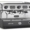 Máy pha cà phê Laspaziale S2