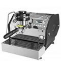 Máy pha cà phê Lamarzocco GS3