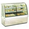 Tủ trưng bày bánh KinCo RZ3