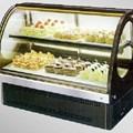 Tủ trưng bày bánh KinCo KTH(C)
