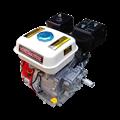 Động cơ xăng YOKOMOTOZ 160-1