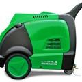 Máy rửa xe công nghiệp Logika 8/120 chuyên dụng