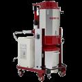Máy hút bụi Super Cleaner KV-5000RT