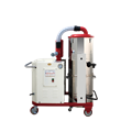Máy hút bụi Super Cleaner KV-7500R
