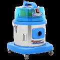 Máy hút bụi Super Cleaner KV-3SC