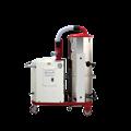 Máy hút bụi Super Cleaner KV-12000RT