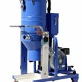 Máy hút bụi Super Cleaner SC-6000E