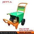Máy xịt rửa xe Jetta JET3000 chuyên nghiệp