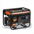 Máy phát điện chạy xăng Lutian LT3600N-2