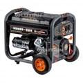 Máy phát điện chạy xăng Lutian LT3600EN-4