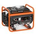 Máy phát điện chạy xăng Lutian LT9000EN-4
