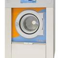 Máy giặt vắt Electrolux WD5130