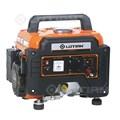 Máy phát điện chạy xăng Lutian LT1900