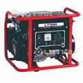 Máy phát điện chạy xăng Lutian LT1990