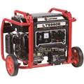 Máy phát điện chạy xăng Lutian LT3990E