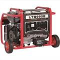 Máy phát điện chạy xăng Lutian LT8990E