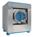 Máy giặt công nghiệp IMESA  LM 125