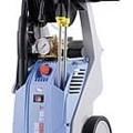 Máy phun rửa áp lực cao Kranzle K 2160 TST