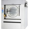 Máy giặt công nghiệp Electrolux W41100H